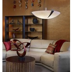 Compass 11202 Pendant by Ultralights