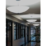 Compass 11203 LED Pendant by Ultralights