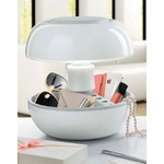 Joyo Classic Table Lamp - Gloss White /
