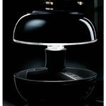Joyo Classic Table Lamp - Gloss Black /