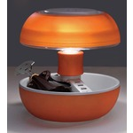 Joyo Light Colors Table Lamp -  / Orange