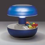 Joyo Light Colors Table Lamp -  / Blue
