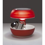 Joyo Light Colors Table Lamp -  / Red