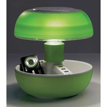 Joyo Light Colors Table Lamp -  / Green