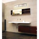 Briston Bath and Vanity by Elk Lighting