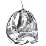 Goccia Pendant -  / Prism