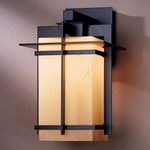 Tourou 14 Outdoor Wall Sconce
