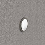RRFL14 Round Opal Lens Steplyte
