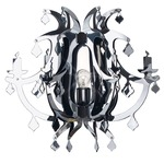 Ginetta Wall Sconce