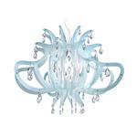 Medusa Suspension -  / Blue Gel