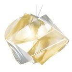 Gemmy Suspension -  / Gold