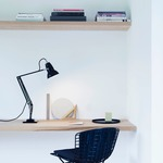Original 1227 Desk Lamp -