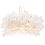 Fandango Suspension -  / White