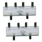 Kable Lite Isolating Connectors Part D1L