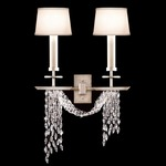 Cascades Wall Sconce
