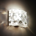 Lighthouse Wall Light -  / Clear