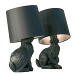 Rabbit Lamp -  /