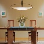 Mackintosh Pendant -