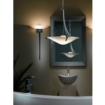 Antasia Suspension by Hubbardton Forge