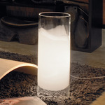 Lio Table Lamp
