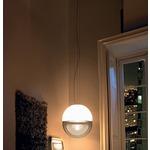 Boreale 2 Light Pendant