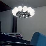 Pearls LED Pendant