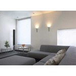 Square Wall / Ceiling Mount -  /