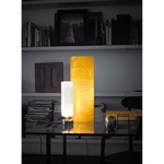 Follia Table Lamp