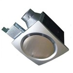 SBF 110 G6 Super Quiet Ventilation Fan