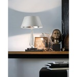 Tears Table Lamp