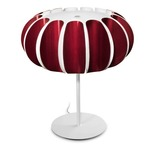 Blomma Table Lamp
