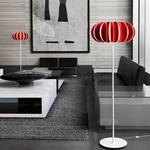 Blomma Floor Lamp
