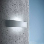 Riga Outdoor Wall Sconce