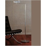 City Floor Lamp