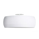 Isamu Ceiling Flush