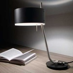 Club T Table Lamp