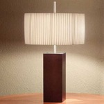 Mani Mesa Table Lamp