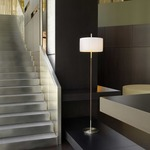 Danona Pie Floor Lamp