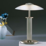6243 Table Lamp