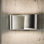 Wall Lighting by Holtkoetter