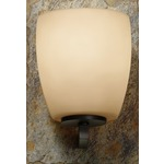 Quarry Wall Sconce