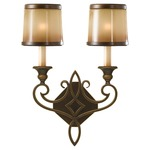 Justine Wall Sconce