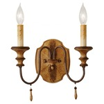 Annabelle Wall Sconce