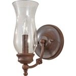 Pickering Lane Wall Sconce
