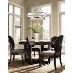 Tribeca Pendant by Elk Lighting