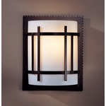 Extended Wall Sconce