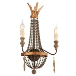Delacroix Wall Sconce