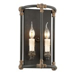 Surrey Wall Sconce