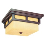 Cottage Grove Outdoor Flush Mount