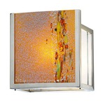 Avenue Open L5 Wall Sconce